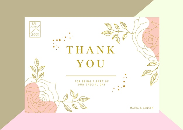 Luxury decorative templates  invitation  background invitation