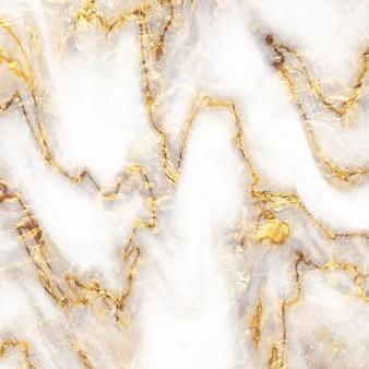 豪華な大理石の効果の背景のテクスチャ