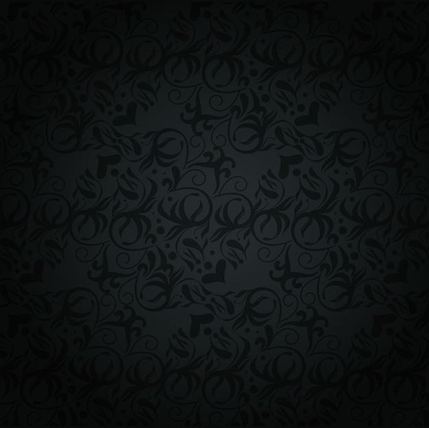 Luxury ornamental graphic texture background