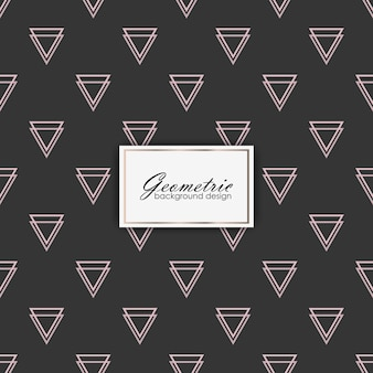 Luxury seamless background.