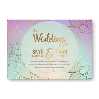 Muslim Wedding Vectors Photos And Psd Files Free Download