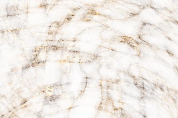 Роскошные белые золотые мраморные текстуры фона