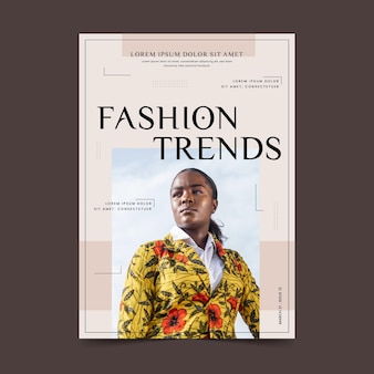 Коллекция обложек журнала
