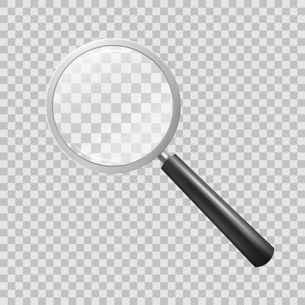 magnifying glass vectors photos and psd files free download rh freepik com magnifying glass vector illustrator vector magnifying glass icon