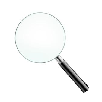 Увеличительное стекло
