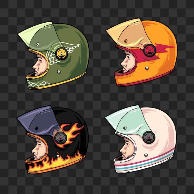 Man helmet 1