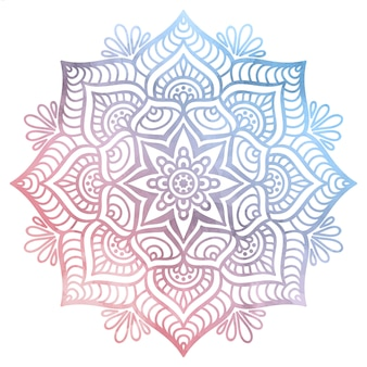 Mandala Vectors Photos And Psd Files Free Download