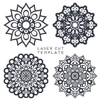 Laser Cutting Vectors Photos And Psd Files Free Download