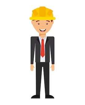 Manufacturing icon design, vector illustration eps10 graphic