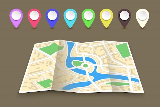 Map set 03