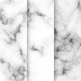 Marbel pattern