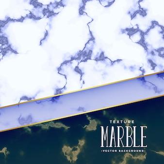 Marble background texture pattern design