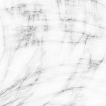 Marble backgroundswhite stone textured with gray shadowpanoramic format