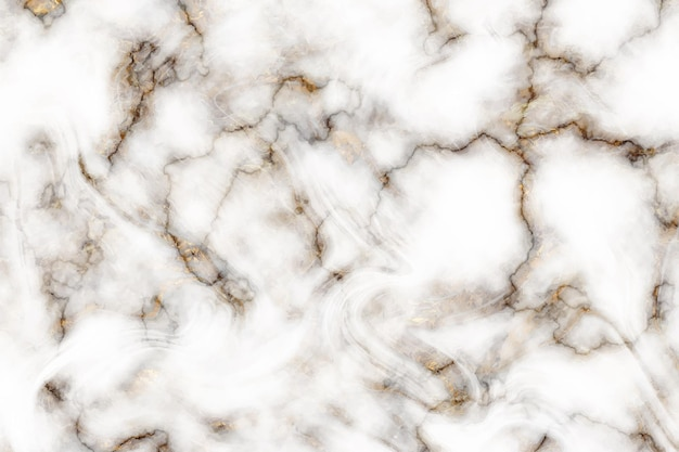 Marble effect background texture design for christmas background christmas card poster ect
