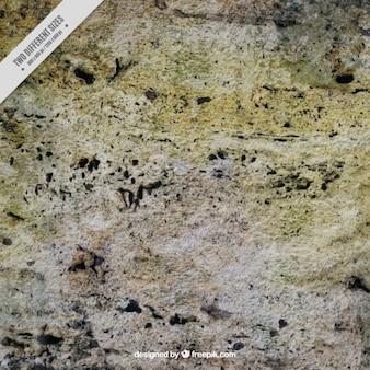大理石の床のテクスチャ