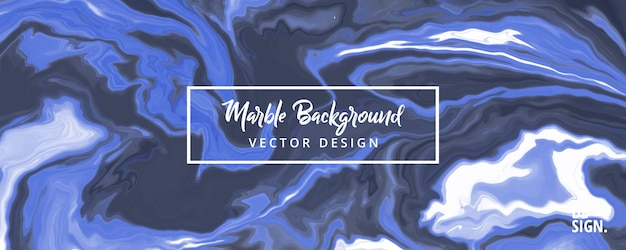 Marble paint texture background