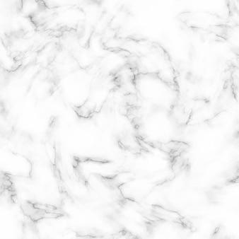 大理石のパターンテクスチャ背景