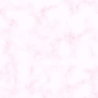 大理石のピンクの背景抽象的なテクスチャパターン招待状のウェディングカードのトレンディなテンプレート