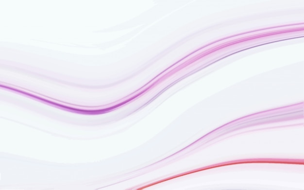 Marble pink color texture background