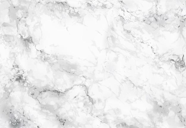 Мраморный каменный фон для дизайна использует в 3d иллюстрации Premium векторы