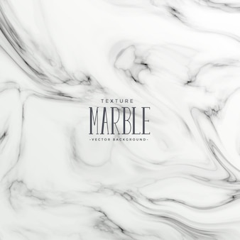 Marble stone texture background design
