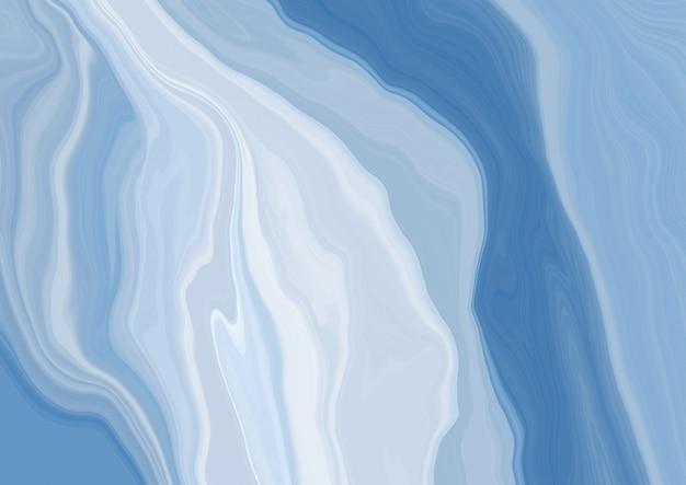 Предпосылка текстуры мрамора. мраморная поверхность стены. мрамор натуральный для внутренней и внешней отделки.
