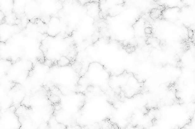 Мраморные текстуры фона