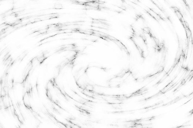 Marble texture backgrounds