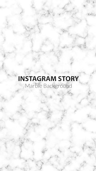 Marble texture banner
