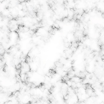 Marble texture design seamless pattern, black and white marbling surface, modern luxurious background