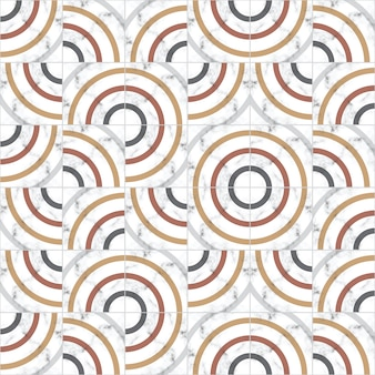 Marble Texture. Luxury Pattern for Background
