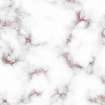 大理石のテクスチャ石の背景