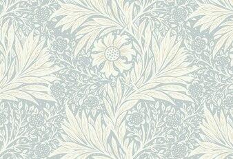Marigold by William Morris