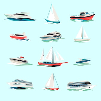 yacht vectors photos and psd files free download