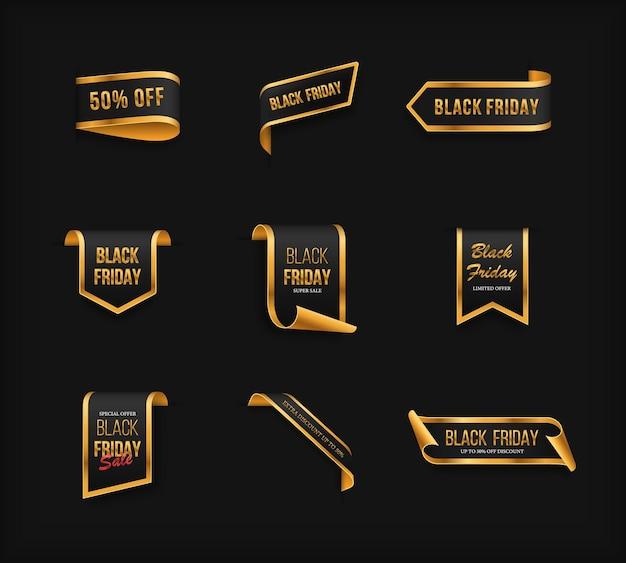 시장 판매 태그 쇼핑 판매 기호 레이블 및 프로모션 마케팅 레이블 최고의 가격 저장 쿠폰 카드