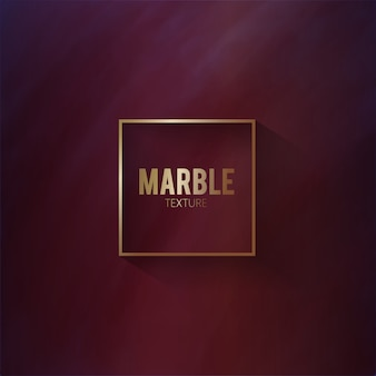 Maroon color marble texture abstract background