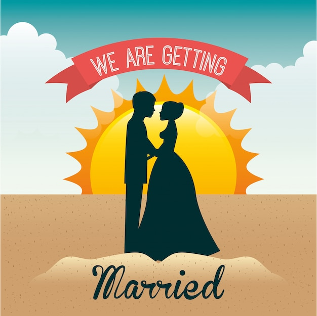 Marriage vacations