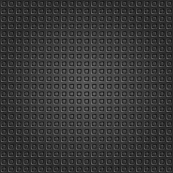 マテリアルテクスチャ背景、炭素繊維