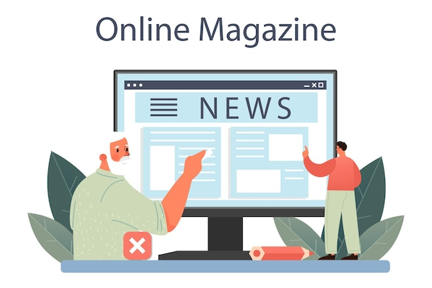 Онлайн-сервис для математиков или платформа для поиска математиков
