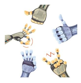 機械技術機械工学シンボル