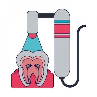 医療歯科治療