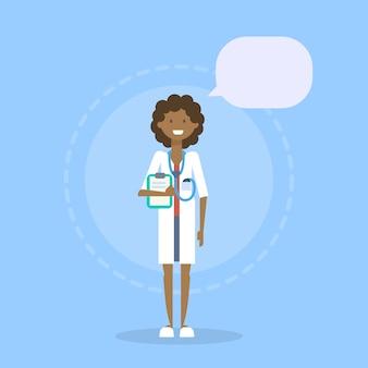 Medical doctor clinics hospital female medicine worker online consultation concept