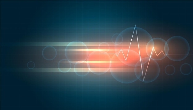 La scienza medica e il concetto di sfondo sanitario