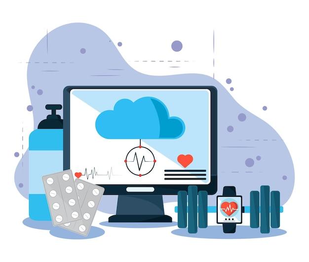 Здоровье медицины онлайн
