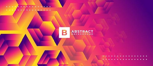 メガパックパンフレットデザインテンプレートチラシセット抽象的なweb背景バナービジネスカバー