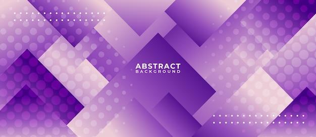 メガパックパンフレットデザインテンプレートチラシセット抽象的なweb背景ビジネスカバーサイズ