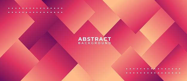 Mega pack brochure design template flyer set abstract web banner business cover