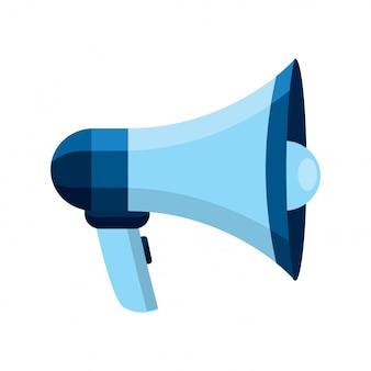 6 552 loudspeaker images free download 6 552 loudspeaker images free download