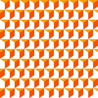 Memphis seamless patterns.