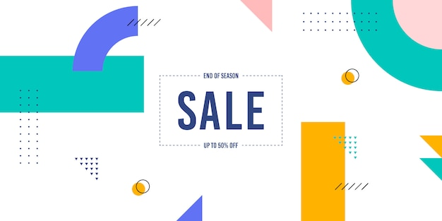 Mempis sale background